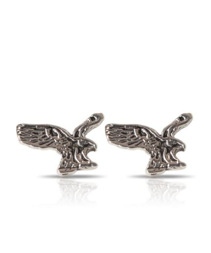 BEŞİKTAŞ EAGLE EARRINGS K16KUPE04