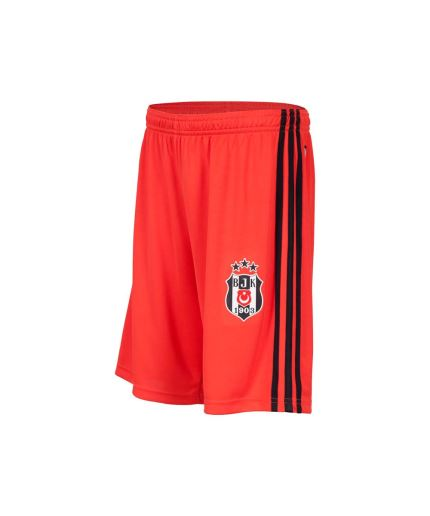 ADIDAS BEŞİKTAŞ AWAY SHORTS YOUTH 18-19 CG0699